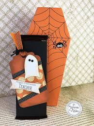 it u0027s written on the wall brand new ghostly halloween tag and