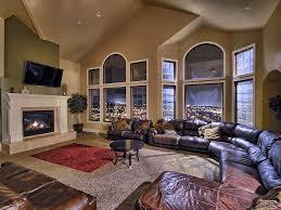 living room modern mansion living room living rooms layout