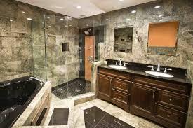 bathroom luxury shower stalls with seat bathroom ideas for