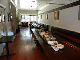 Las Vegas Restaurants With Private Dining Rooms Private Dining Room Hospitality Interior Design Of Dobbs Ferry