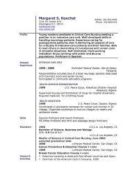 Best Resume Builder App Best Resume Builder Website Myresumeonline Best Free Online
