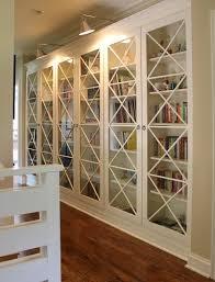 ikea shelf with lip the incredibly versatile ikea billy bookcasebrettvdesignblog