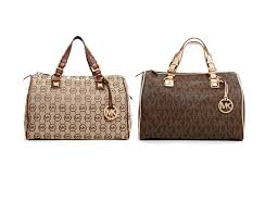 designer handbags for cheap cheap discount replica mk designer handbags cheap designer mk