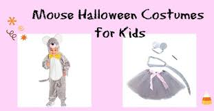 Buy Halloween Costumes Kids Mouse Costumes Kids Buy Cute Costume Mousie