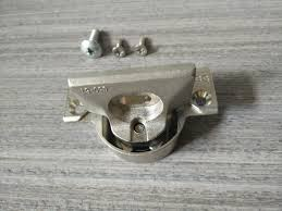 Grass 830 Cabinet Hinge by Grass 830 Hinges For Cabinets Instacabinet Us Grass Ideas