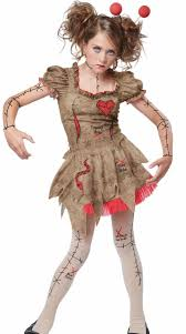 Voodoo Themed Halloween Costumes 70 Costumes Images Halloween Ideas Costume
