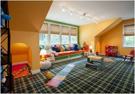 selecting the best paint color wpl design