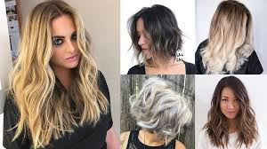 beach wave perm on short hair 20 perfect ways to get beach waves in your hair 2018 update