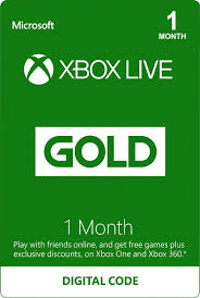 digital play gift card xbox gift card 50 email delivery codepal