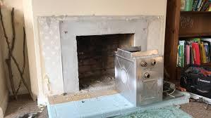 the world u0027s most vintage fireplace u2026 u2026 u2013 tiredfromwhitstable
