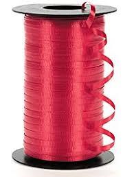 gift wrap ribbon gift wrap ribbons health household