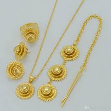 gold sets images 2018 jewelry sets gold plated 22k w forehead chainhair