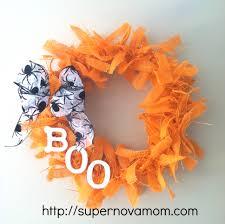 halloween burlap wreath halloween archives supernova mom