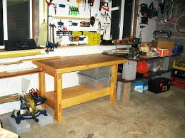 workbench design ideas cool garage and plans best house image of