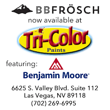 tri color paints chalk paint powder bbfrosch