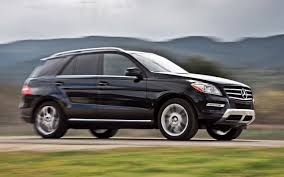 2013 mercedes 350 suv 2014 jeep grand summit 4x4 ecodiesel vs 2013 mercedes