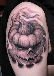 bob tyrrell tattoo designs pictures to pin on pinterest tattooskid