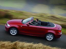 bmw 1 series convertible buying guide