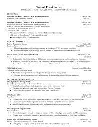 Job Description In Resume by Remarkable Restaurant Owner Job Description For Resume 25 In