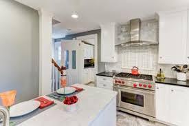 kitchens ri kitchen u0026 bath