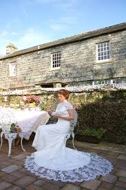 wedding venues in ta could this cornish venue be your cup of tea uk wedding venues