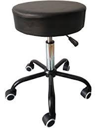 Southern Comfort Massage Amazon Com Sierra Comfort All Inclusive Portable Massage Table