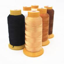 Upholstery Thread Popular High Strength Thread Buy Cheap High Strength Thread Lots