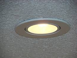 where to buy lights lighting star light fixtures ceiling on led outdoor recessed lights