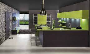 kitchen room interior design fit out creative office ideas