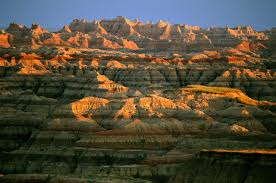 50 states 50 spots natural wonders 50 states south dakota and