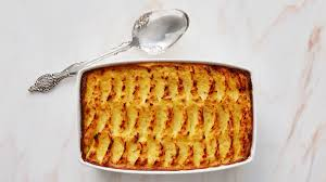 duchess baked potatoes recipe bon appetit