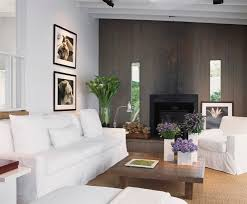 Armchair Slipcovers Terrific Armchair Slipcovers Decorating Ideas Images In Living