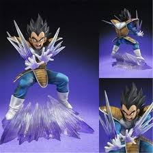 chen anime dragon ball cool super saiyan vegeta battle