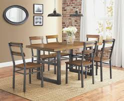 dining room best better homes and gardens dining room home