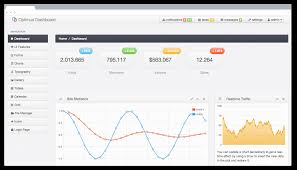 admin u0026 dashboard archives bootstrap themes u0026 templates