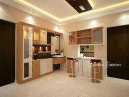 Interior Design Modern Kitchen Modern Style Kitchen Design Ideas Pictures Homify