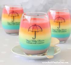 best baby shower favors baby shower favors only bother if they are really