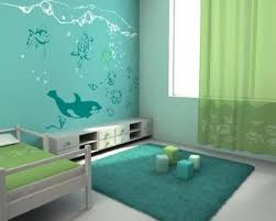 what color goes with light blue bedroom colors blue carpet