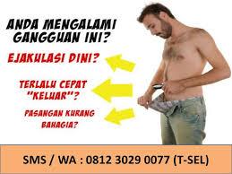 vimax makassar solusi pria perkasa memperpanjang durasi bercinta
