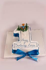 1st Birthday Cake Childrens Birthday Cakes Dunn U0027s Bakery