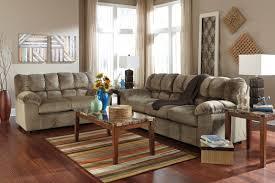 Raymour Flanigan Dining Room Sets Jordans Furniture Warwick Cardi S Blue293 And Mattresses Image