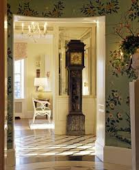 home design guide 77 best foyers images on homes boston and custom home