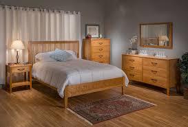 bedroom thor u0027s elegance