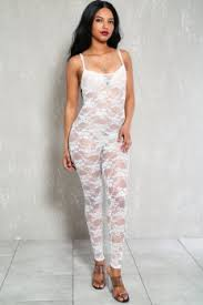all white casual white jumpsuits white jumpsuits all white jumpsuits for