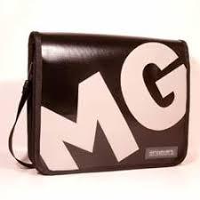 taschen designen initialen mg deine individuelle tasche selbst gestalten