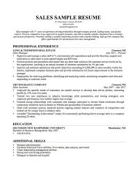 Resume Words To Use Words To Use In Resume To Describe Yourself Resume Ideas
