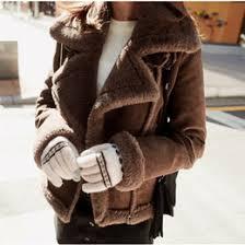 light brown vest womens women sheepskin jacket canada best selling women sheepskin jacket