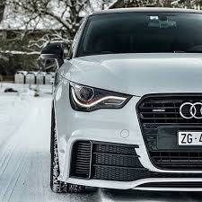 audi a1 wrc best 25 audi a1 quattro ideas on audi a1 sport audi