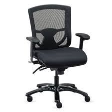 Heavy Duty Office Furniture by Big And Tall Office Chairs Shop Heavy Duty Office Chairs Nbf Com
