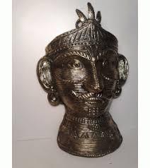 decorative items online shopping buy decorative items craftfurnish